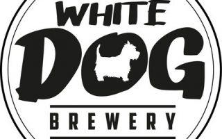 White Dog Brewery - Dordrecht