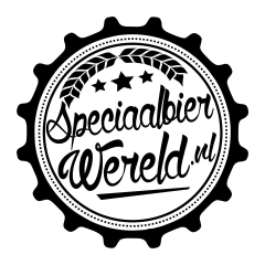 Speciaalbierwereld.nl