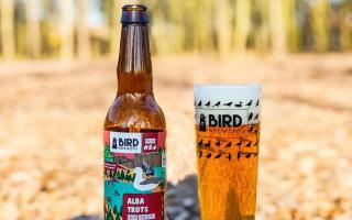 Bird Brewery Alba Trots